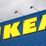 Ikea: Ein Fehler mit 4 Frischhaltedosen bringt junge Frau in den