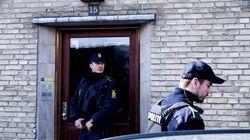 Δημόσια υπάλληλος στη Δανία εξαφανίστηκε αφού άρπαξε από τα ταμεία σχεδόν 15 εκατ. ευρώ