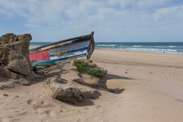 Tanger: Nouveaux éléments d'enquête suite au démantèlement d'un réseau criminel d'émigration