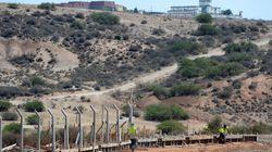 Un militaire marocain blessé dans une course-poursuite avec des contrebandiers à la frontière