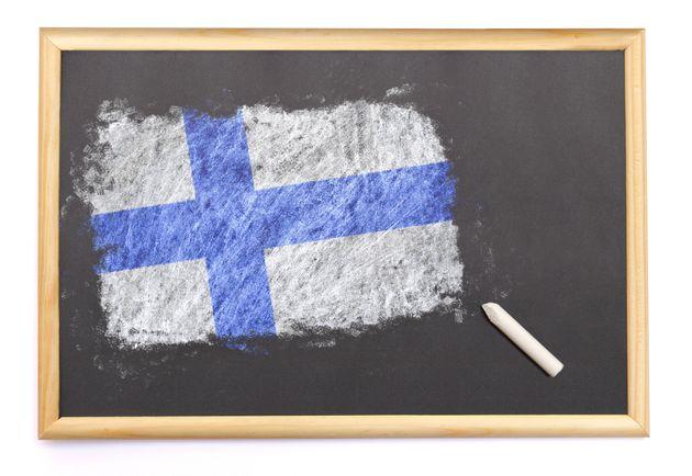Μια διαφορετική ανάγνωση του Φινλανδικού συστήματος δευτεροβάθμιας