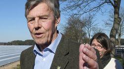Grünes Gewissen der CSU: Josef Göppel erklärt, wie wir den Klimawandel noch stoppen
