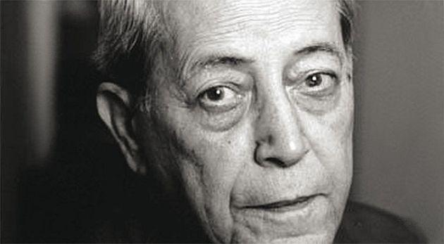 Portrait de l'auteurMohamed