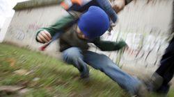 Streit zwischen Kindern eskaliert: 8-Jähriger greift zum