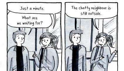 Internet Dating Kat Williams Reviews