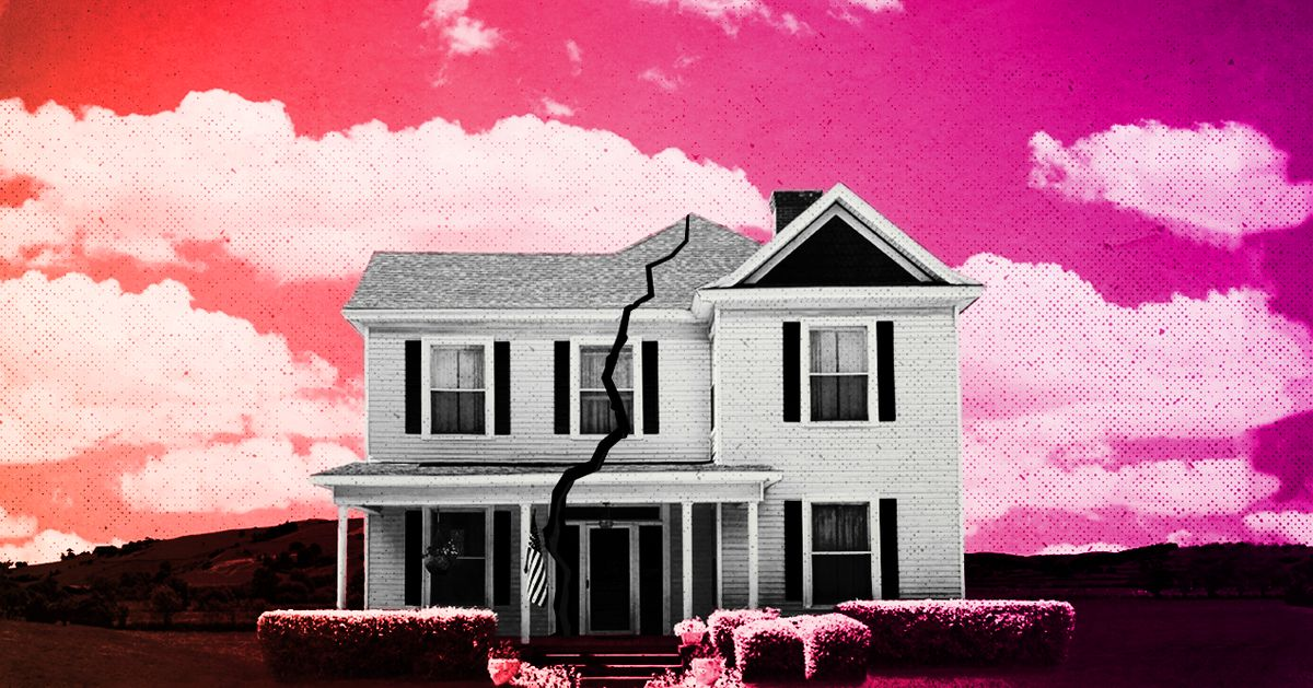 America's Housing Crisis Affects Everyone