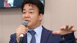 백종원이 국회에서 강조한 '골목식당 방송을 하는 진짜 이유'