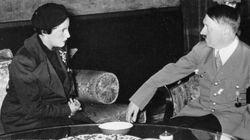 Ο άγνωστος λόγος που ναυάγησε ο γάμος του Χίτλερ με την «Ηγερία» του ισπανικού