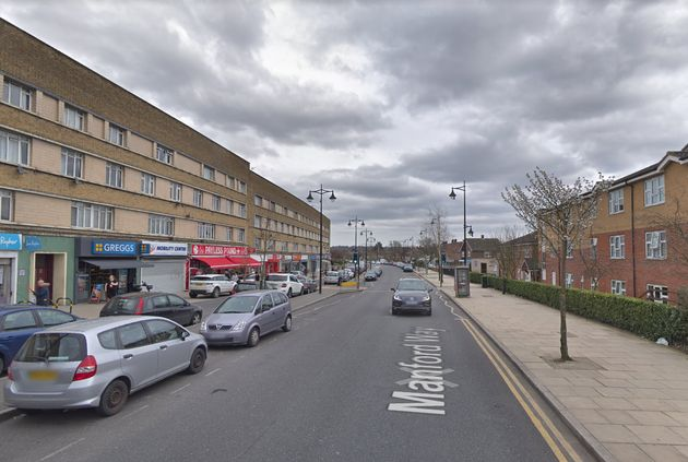 London Stabbing: Man Dies After Attack In