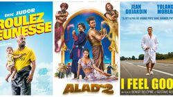 Le Festival du Film Français investit 6 villes marocaine pour 4 jours de
