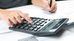 Projet de loi de finance 2019: ce qui pourrait changer l'année