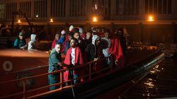 Pas moins de 59 harragas Algériens ont débarqué sur les côtes espagnoles