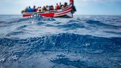 Arrestation de six individus pour lien présumé avec un réseau d'immigration