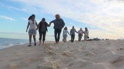 Des Ehpad pour retraités français en Tunisie? Un nouveau concept touristique qui se développe selon France