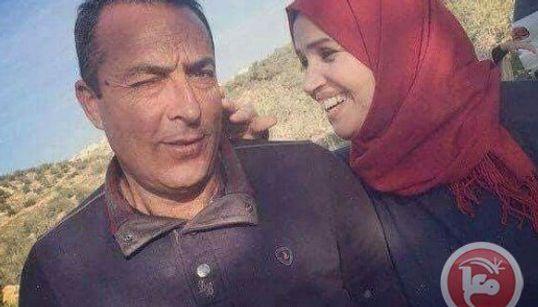 Une Palestinienne tuée par des colons israéliens à coups de