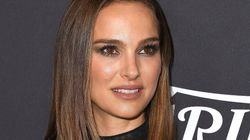 Natalie Portman: If Man Calls A Woman Crazy, Ask 'What Bad Thing Did You Do To