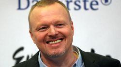 Stefan Raabs Comeback: Team geht gegen Show-Enthüllungen