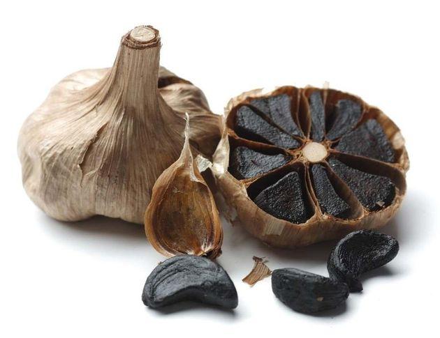 Ποιο είναι το βιολογικό superfood από τον Πλατύκαμπο Λάρισας που έχει κατακτήσει την αγορά της
