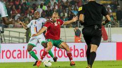 Maroc-Comores: Les déclarations des entraîneurs après la victoire des Lions de