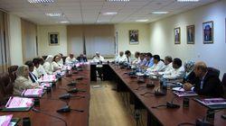 Chambre des conseillers: Le parti de l'Istiqlal se retire de la course au