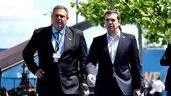 Καμμένος: «Δεν μπαίνω στο Επικρατείας ΣΥΡΙΖΑ, ο Αλέξης θα