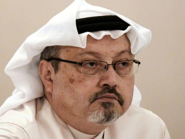 Khashoggi: Londres, Paris et Berlin réclament