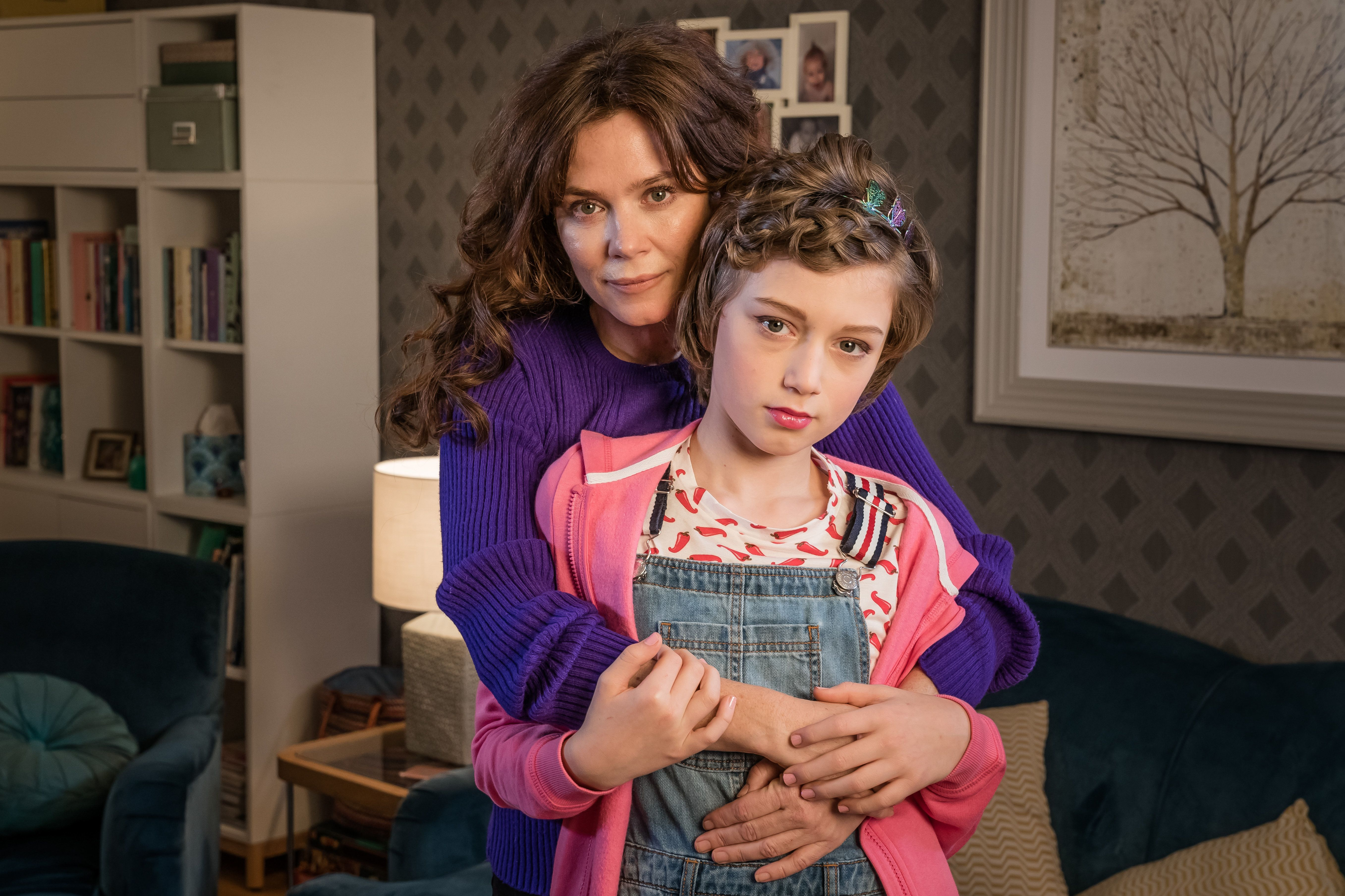 'Butterfly' Writer Tony Marchant On Changing Attitudes To Transgender Children And The Importance Of...