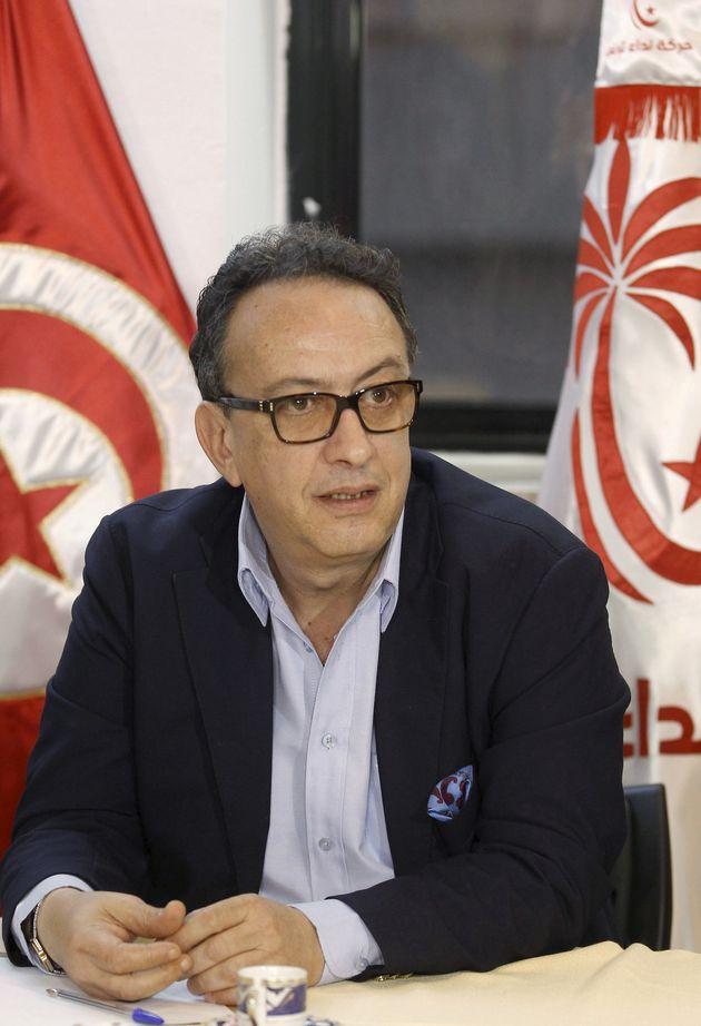 Nidaa Tounes salue la décision de fusion prise par