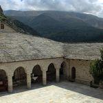 Βύλιζα: ένα υπόδειγμα πολιτισμικής διαχείρισης στα