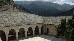 Βύλιζα, ένα υπόδειγμα πολιτισμικής διαχείρισης στα Τζουμέρκα