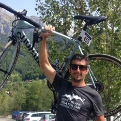 British Mountain Biker Shot Dead By Hunter In French