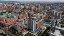 한국은행은 왜 북한경제 현실과 동떨어진 통계를