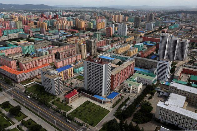 북한경제 현실과 동떨어진 한국은행