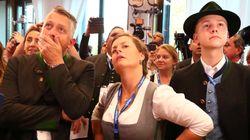 Τα αποτελέσματα των εκλογών και ο «βαυαρικός σεισμός» όπως τον είδε ο γερμανικός