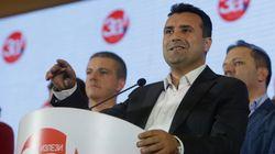 ΠΓΔΜ: Αρχίζει η συνεδρίαση για την αλλαγή του