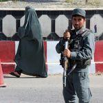 Αφγανιστάν: Πάνω από 40 νεκροί από επιθέσεις το