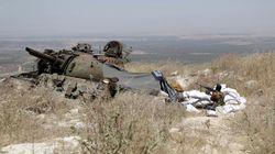 Συρία: Οι τζιχαντιστές παραμένουν στην «αποστρατιωτικοποιημένη ζώνη» παρά τη ρωσοτουρκική συμφωνία για την
