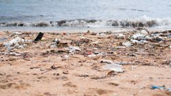 When It Comes To Plastic Waste, We Need To Think
