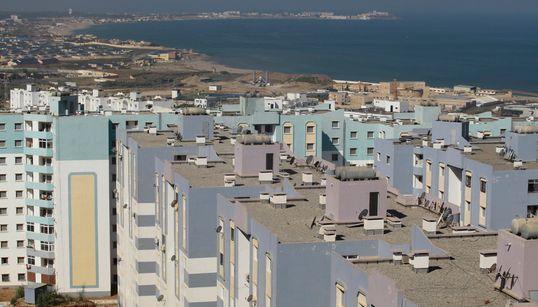 Alger : lancement mercredi de la 2e phase de la 24e opération de relogement au profit de près de 2000