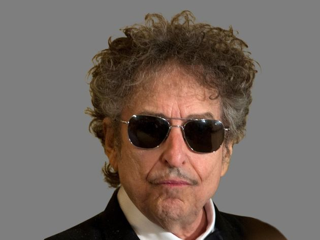 «Mondo Scripto»: Ο Μπομπ Ντίλαν «ξαναγράφει» τους πιο διάσημους στίχους