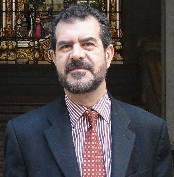 Migration: Le Rapporteur onusien s'informe chez les passeurs, selon