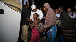 L'Algérie met en garde l'Europe: le flux des migrants subsahariens va