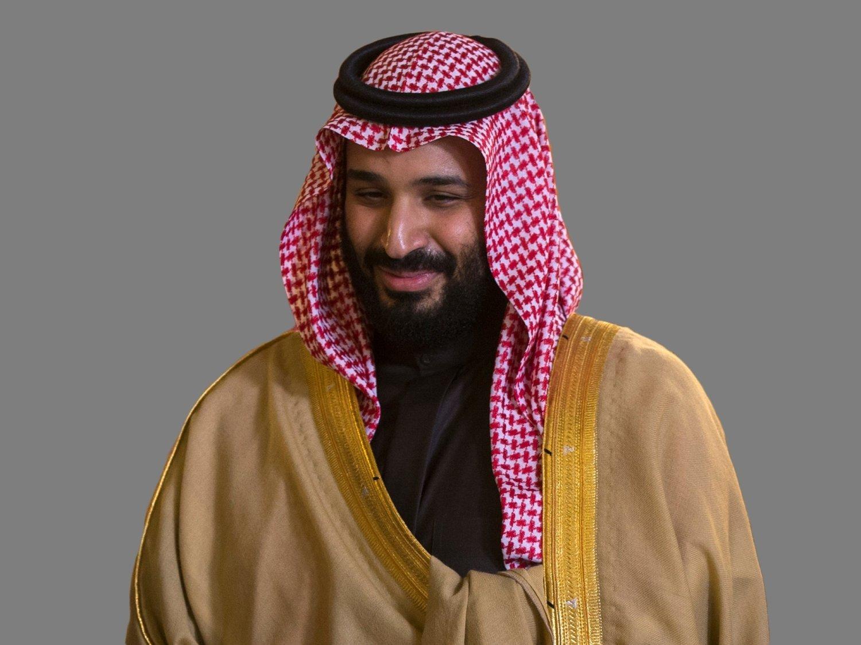 젊은 개혁가? 잔혹한 독재자? 사우디 빈 살만 왕세자의 두 얼굴