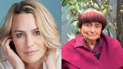 Le FIFM rendra hommage à Agnès Varda et Robin