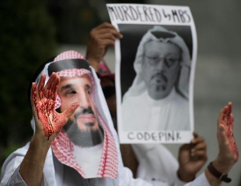 Affaire Khashoggi: le consulat saoudien à Istanbul va être