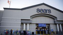 «Λουκέτο» για το ιστορικό Sears με τα 3.500