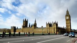Sweeping Reforms Needed To Tackle 'Pervasive Abuse' In Parliament, Bullying Report