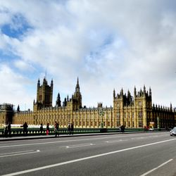 Sweeping Reforms Needed To Tackle 'Abusive Conduct' In Parliament, Bullying Report