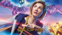 5 Things We Learned From Episode 2 Of The All-New 'Doctor