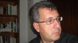 Samir Bouakouir: La radiation de Salima Ghezali du FFS est
